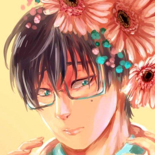 Lairis On Twitter Haruno Sakura Cause I Just Really Wanted