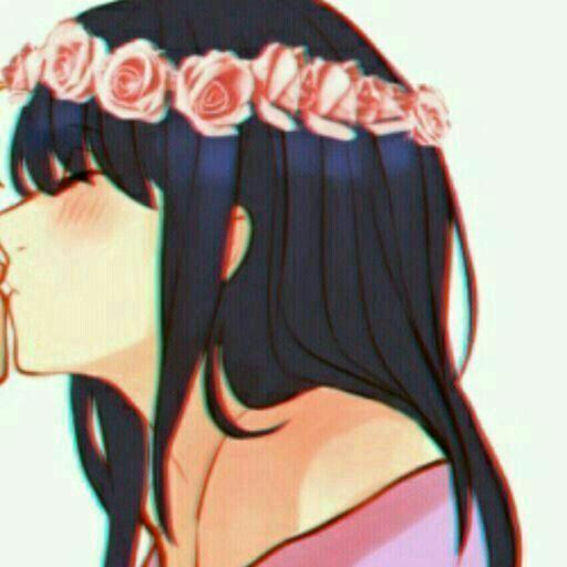 Matching Pfp Hinata, Naruto Shipuden, Naruto Couples