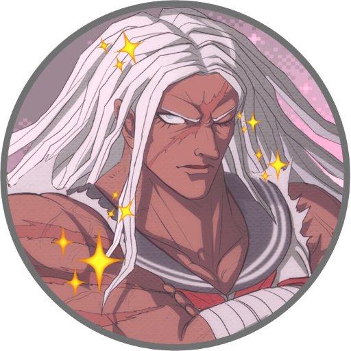 Sakura Icon Tumblr