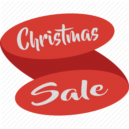 Celebration, Christmas, Christmas Ribbon, Christmas Sale