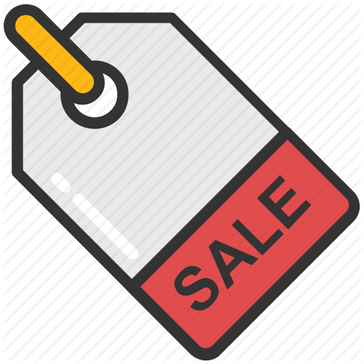 Label, Offer, Price Tag, Sale, Shopping, Tag Icon