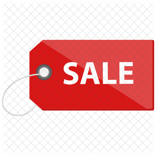 Sale Icon Transparent Png Clipart Free Download