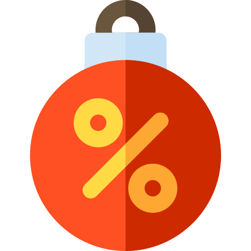 Sale Tag Png Icon