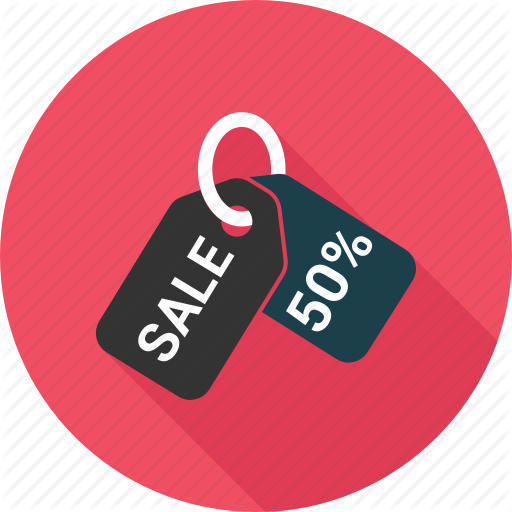 Sale Tags Transparent Png Clipart Free Download