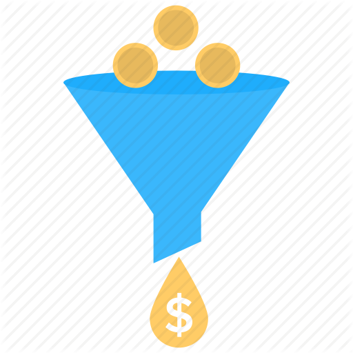 Business Management, Marketing Strategy, Sales Funnel, Sales