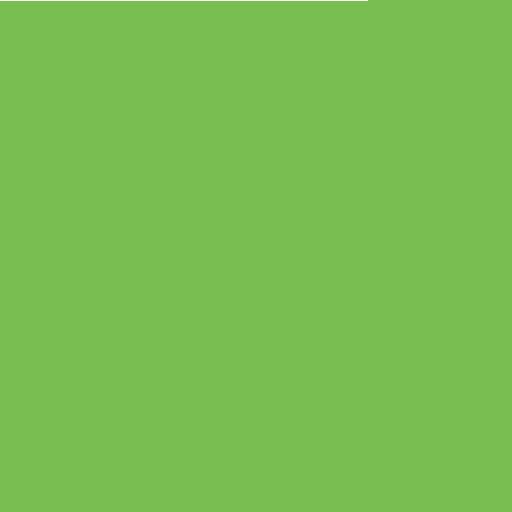 Lead Generation Jem Sales Marketing