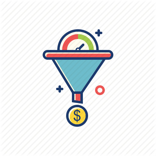 Business, Conversion, Funnel, Lead Generation, Marketing, Rate