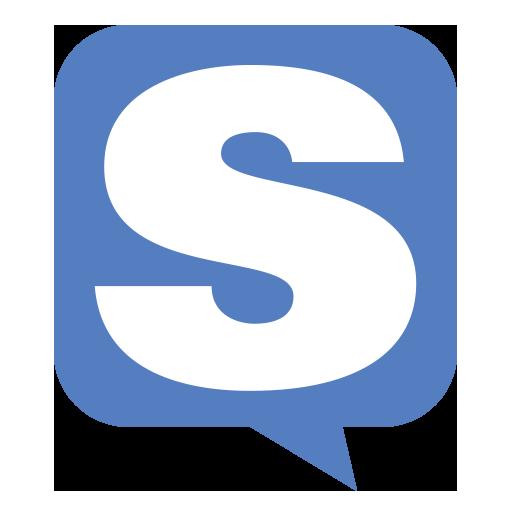 Icon Smedia