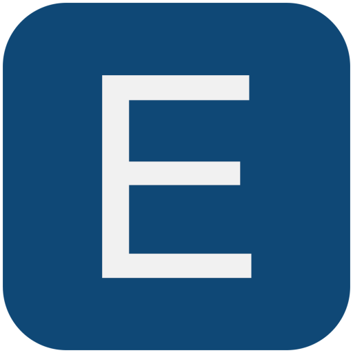 Vice President Sales Marketing Enhancesoft