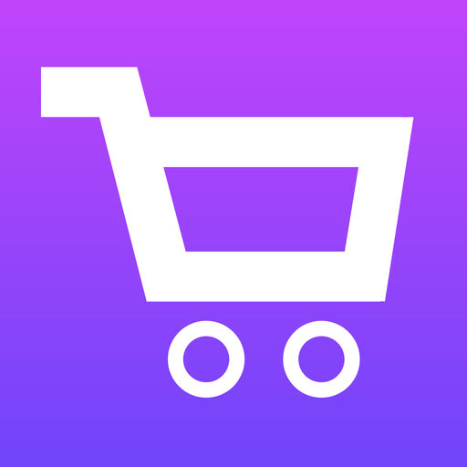 Checkout Order Calculator And Tracker For Direct Sales Consultant