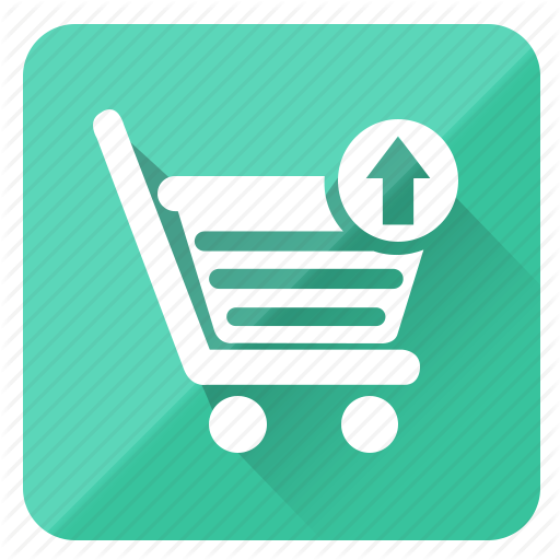 Purchase Order Clipart Icon Png Collection