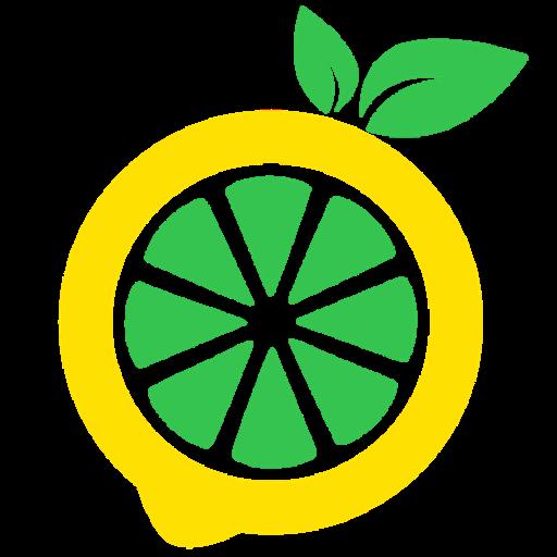 Limoni Apps Limoni Apps