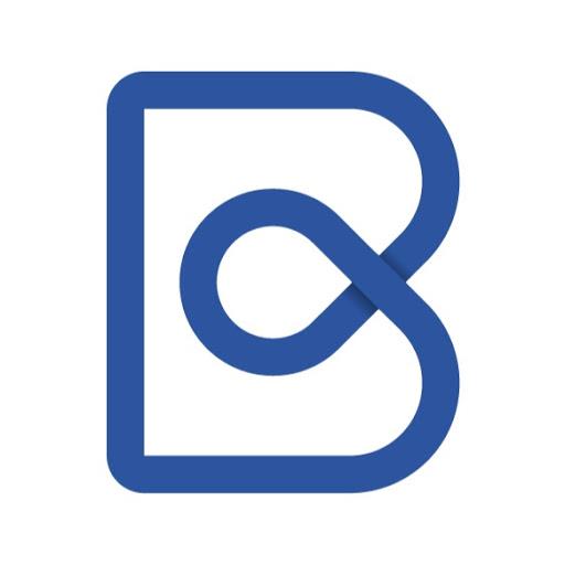 Bluecart, Inc