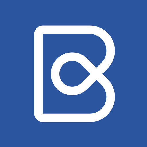 Bluecart The Sales Rep App