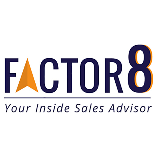 Factor Award Winning Inside Sales Training Consulting Firm