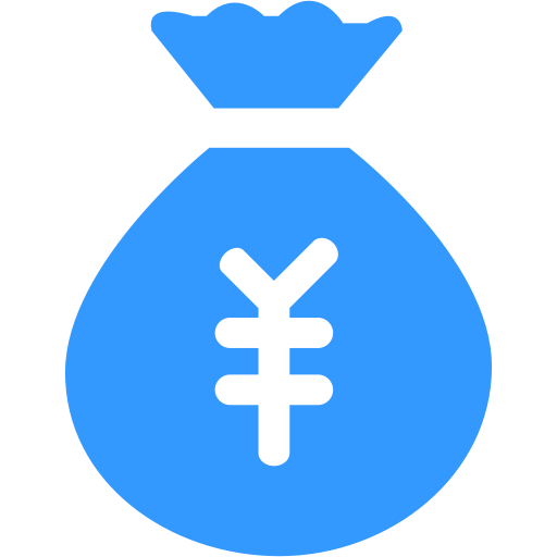 Salesperson Icon With Png And Vector Format For Free Unlimited