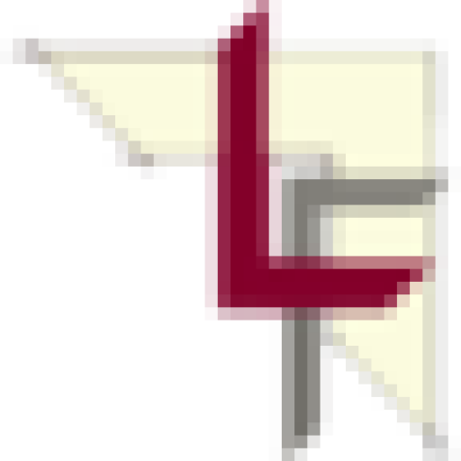 Cropped Android Icon Lavinia's Framing