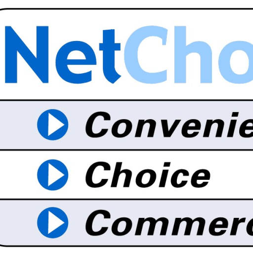 Internet Taxes Netchoice