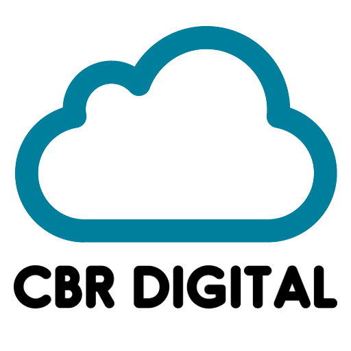 Reasons Disappoints Cbr Digital