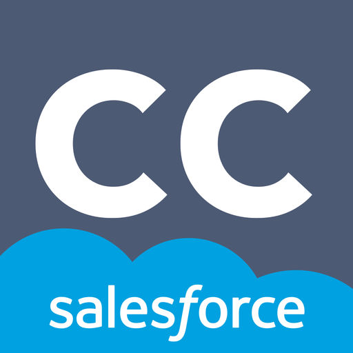 Salesforce Com Icon at GetDrawings com | Free Salesforce Com