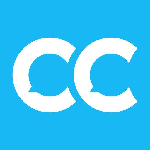 Camcard For Salesforce Scan Bizcard To Salesforce