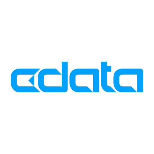 Powershell Gallery Cdata