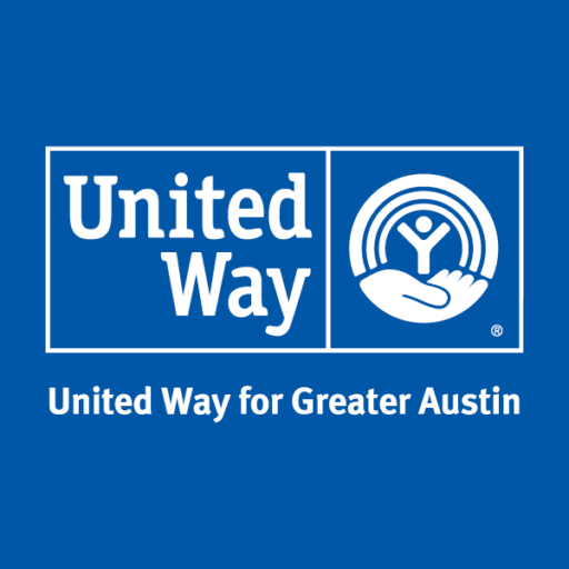 Cropped Website Icon United Way For Greater Austin