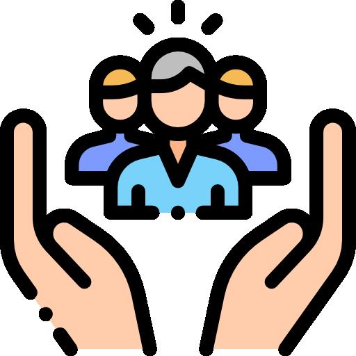 Salesforce Rescue Cloud Orca