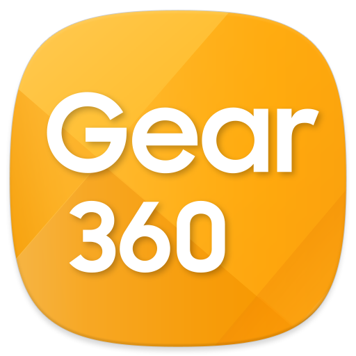 Samsung Gear Manager App Now Available For Select Galaxy