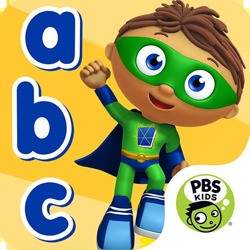 Pbs Kids Games Mobile Downloads Pbs Kids