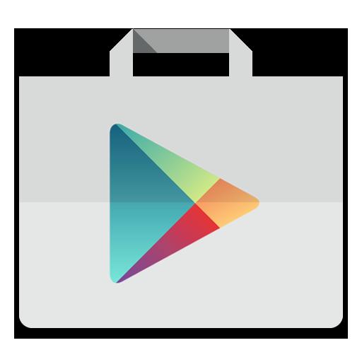 Samsung App Store Icon at GetDrawings com | Free Samsung App