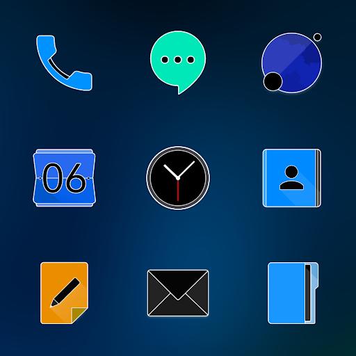 Samsung Galaxy Icon Pack at GetDrawings com   Free Samsung Galaxy