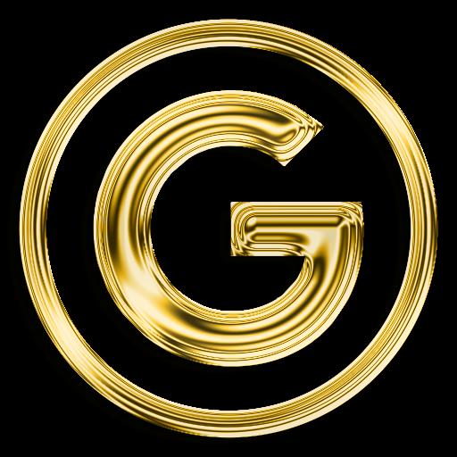 Samsung Galaxy Icons at GetDrawings com   Free Samsung Galaxy Icons