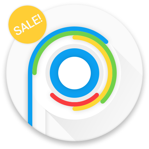 Pixel pie icon pack apk free | Pixel pie icon pack Apk