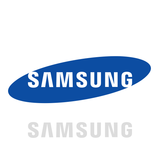 Samsung Icon Pack at GetDrawings com   Free Samsung Icon Pack images