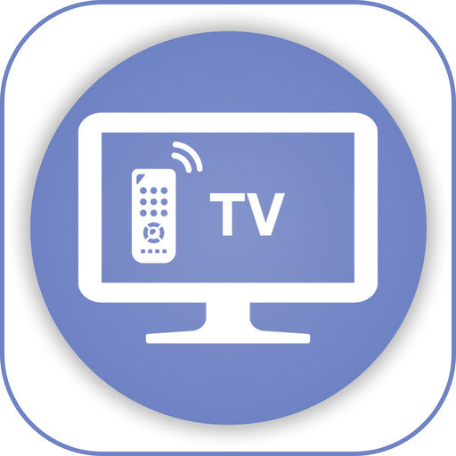 Samsung Tv Icon at GetDrawings com   Free Samsung Tv Icon