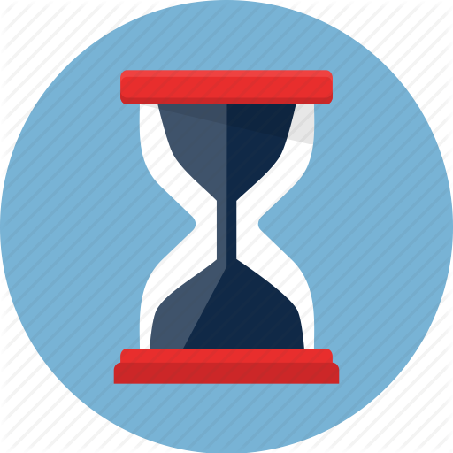 Sand Clock Icon at GetDrawings com | Free Sand Clock Icon