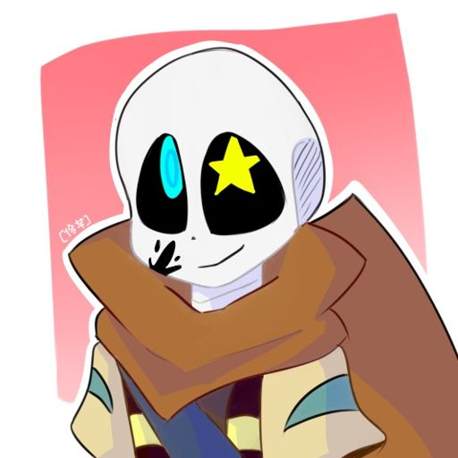 Ink Sans Icon Undertale Aus Amino