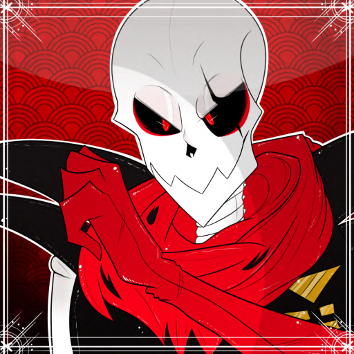 Underfell Papyrus Icon Bitcoin Crash December