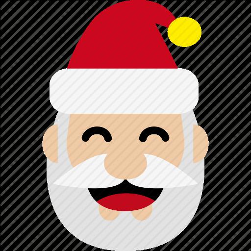 Christmas, Father Christmas, Kris Kringle, Saint Nicholas, Santa