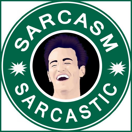 Sarcasm Sarcastic Quotes Apk