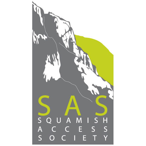 Cropped Icon Squamish Access Society