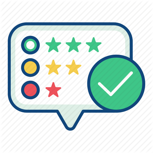 Customer, Evaluation, Experience, Feedback, Rating, Review