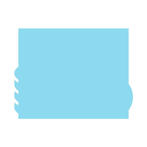 Money Icon S Images