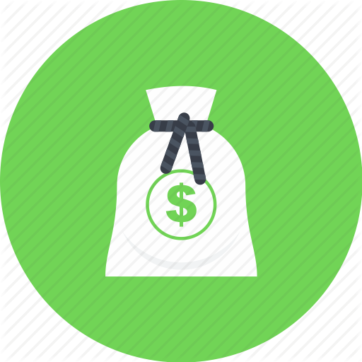 Bag, Bank, Buy, Currency, Money, Money Bag, Save Money Icon