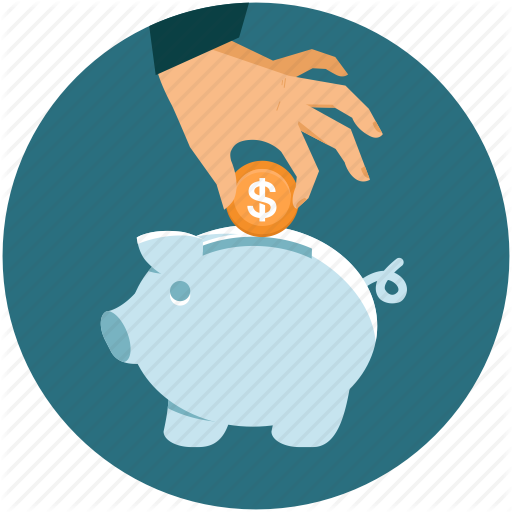 Bank, Business, Coin, Dollar, Guardar, Hand, Investment, Money
