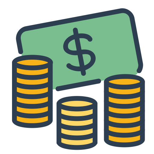 Balance Spendings, Budget, Cash, Coins, Money, Resolutions