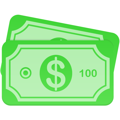 Cash Drawing Icon Transparent Png Clipart Free Download