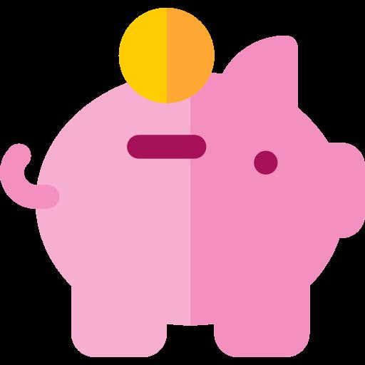 Save, Money, Coin, Piggy Bank, Savings, Funds, Business