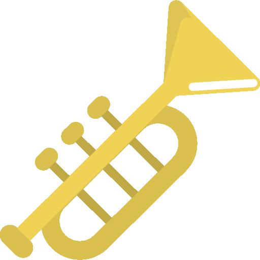 Jazz, Wind Instrument, Sax, Saxophone, Musical Instrument, Music